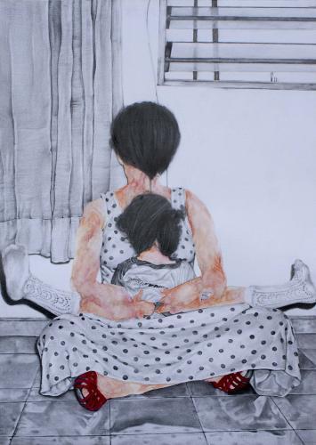 Madre 4